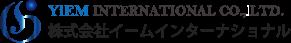 株式会社イームインターナショナル